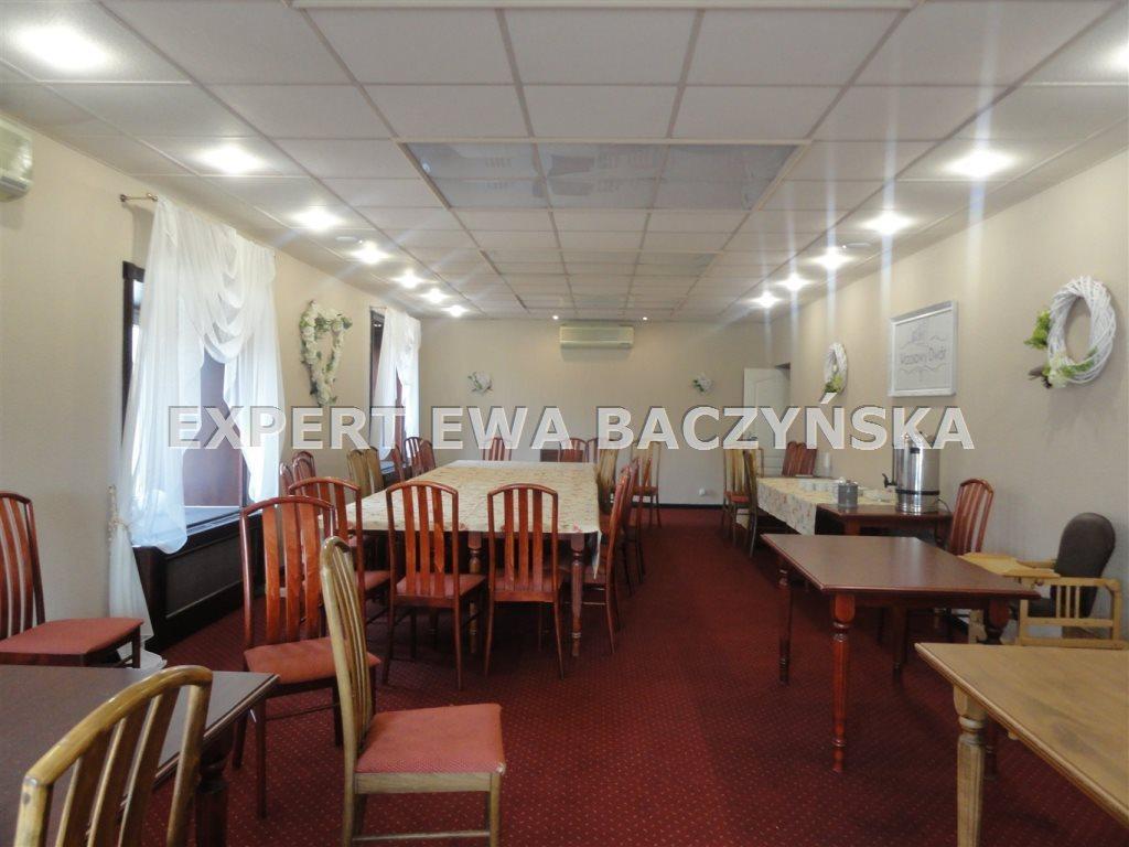 Lokal użytkowy na sprzedaż Wrzosowa  2000m2 Foto 4