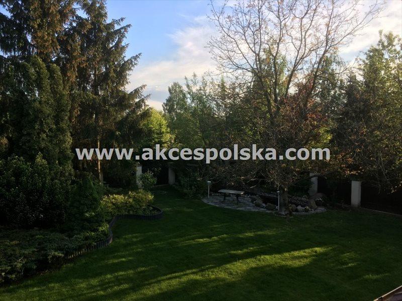 Dom na sprzedaż Piaseczno, Chyliczki, Piaskowa  400m2 Foto 12
