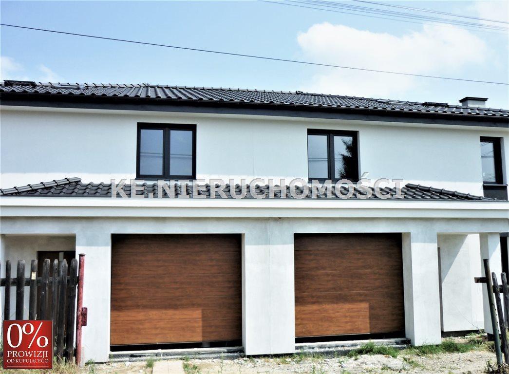 Dom na sprzedaż Mikołów  159m2 Foto 2