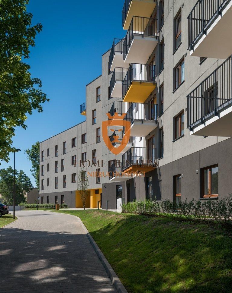 Lokal użytkowy na sprzedaż Warszawa, Białołęka  50m2 Foto 2