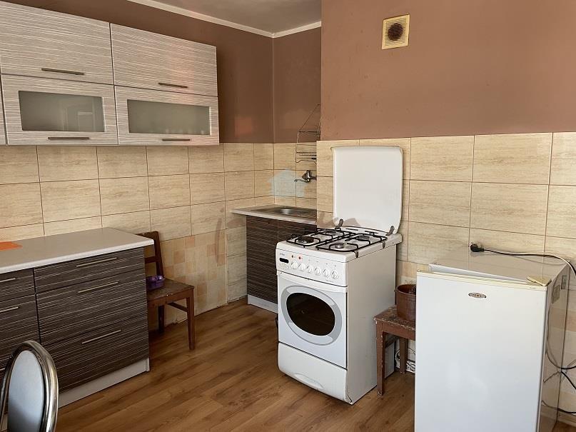 Dom na sprzedaż Gniezno, Pławnik, Kadłubka Wincentego  182m2 Foto 6