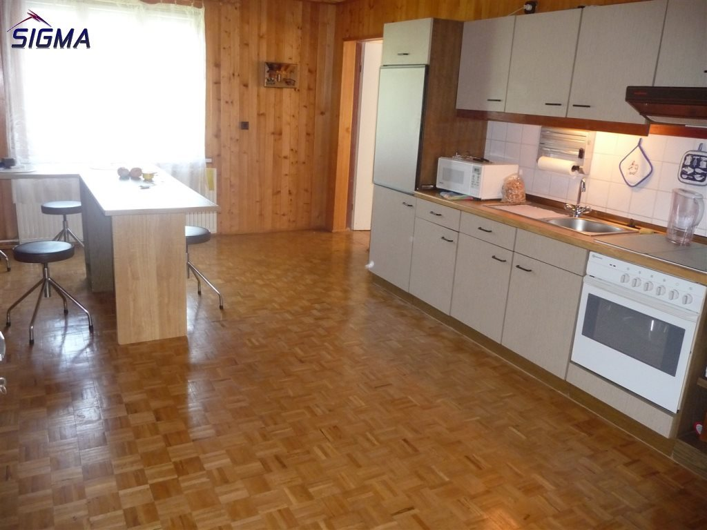 Dom na sprzedaż Dzięgielów  260m2 Foto 7