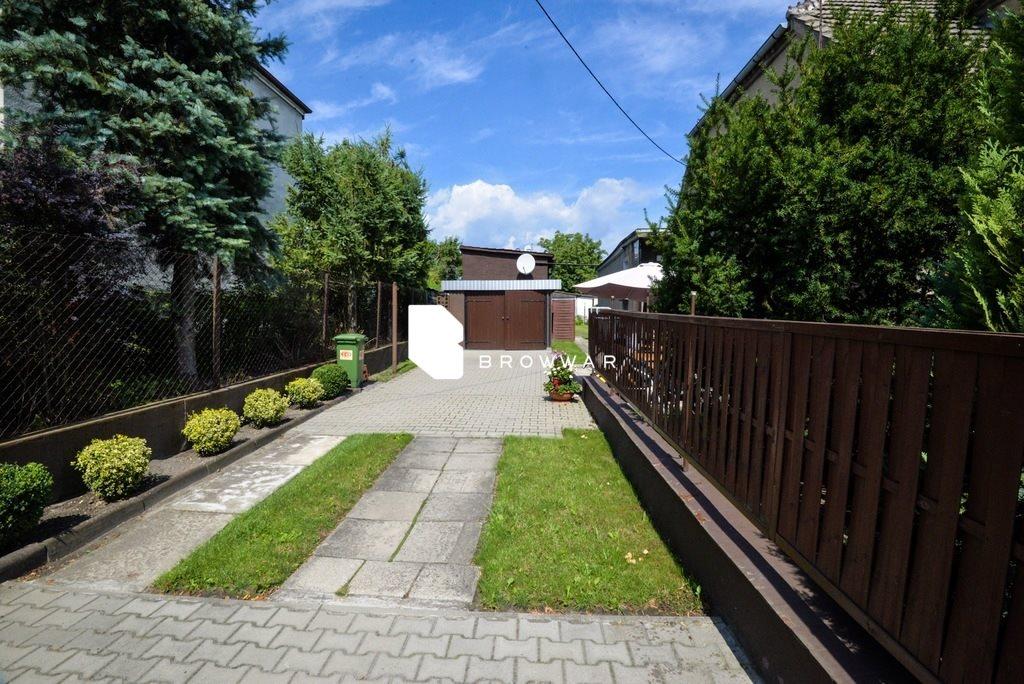 Dom na sprzedaż Luboń  66m2 Foto 2