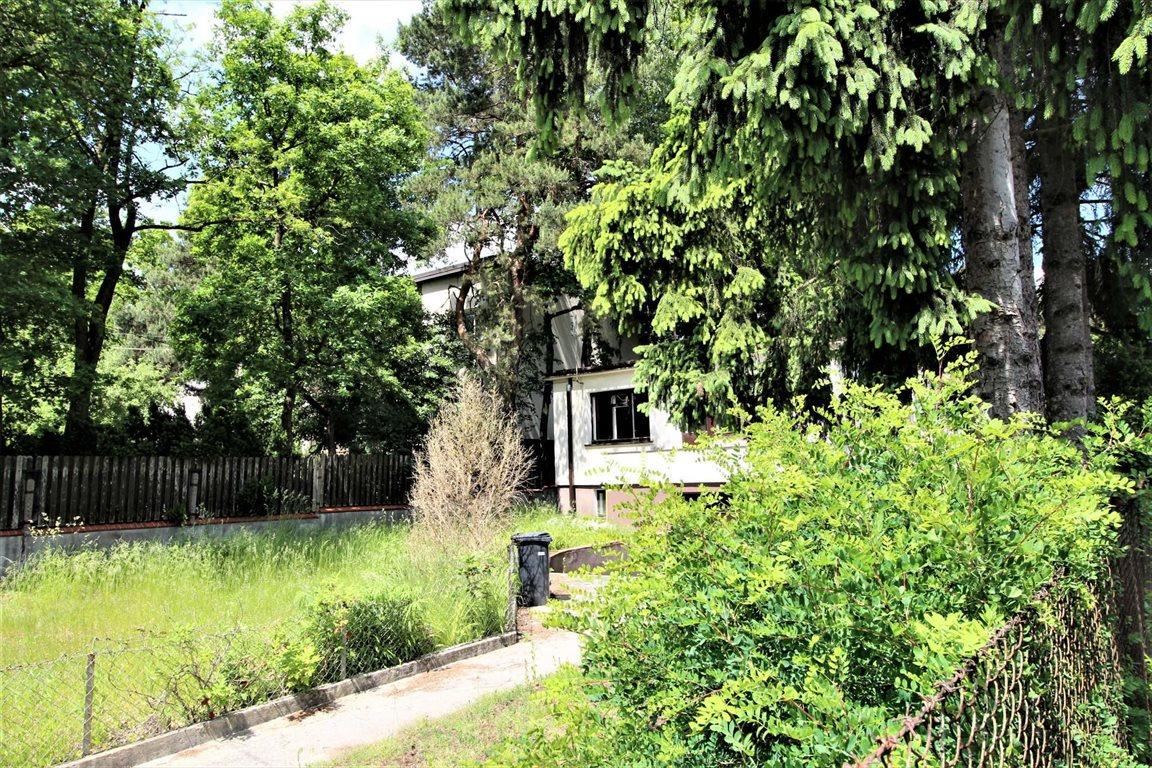 Dom na sprzedaż Warszawa, Wesoła, Urocza  140m2 Foto 1