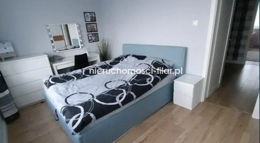 Mieszkanie czteropokojowe  na sprzedaż Bydgoszcz, Bartodzieje  76m2 Foto 6