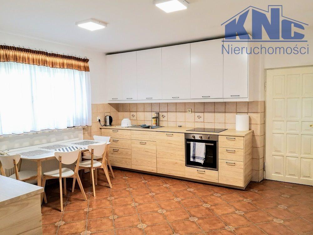 Dom na sprzedaż Konarzyce, Ogrodowa  350m2 Foto 1