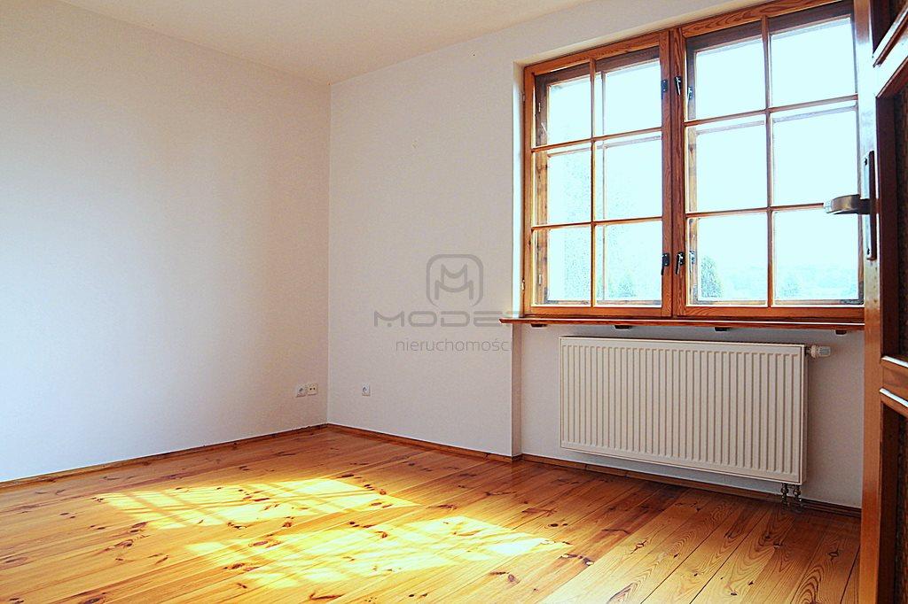 Dom na sprzedaż Gorzów Wielkopolski  261m2 Foto 7