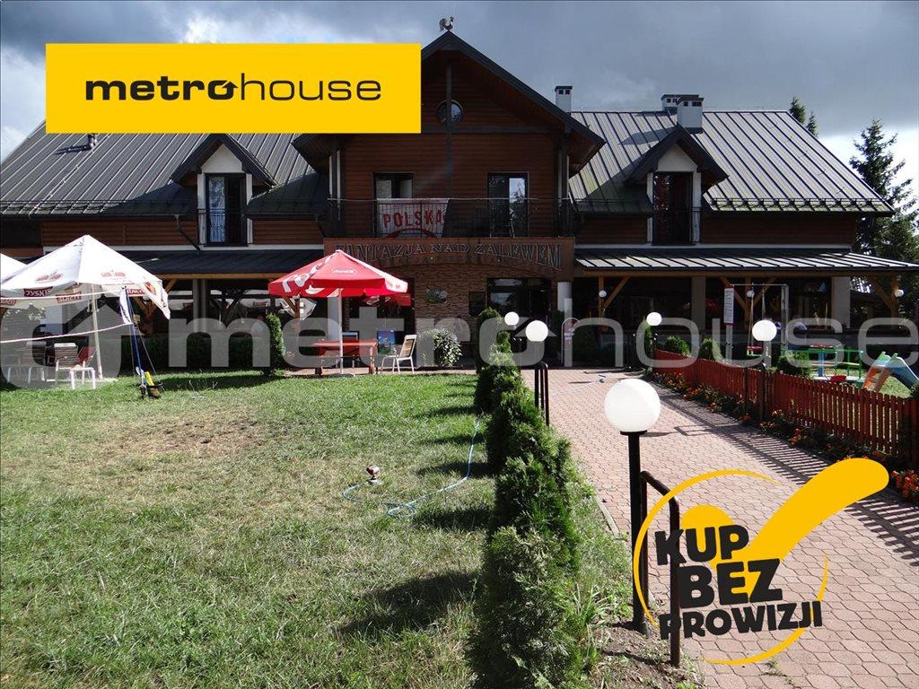 Lokal użytkowy na sprzedaż Suwałki, Suwałki  1000m2 Foto 1