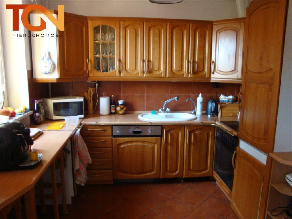 Dom na sprzedaż Łódź, Stoki  320m2 Foto 5