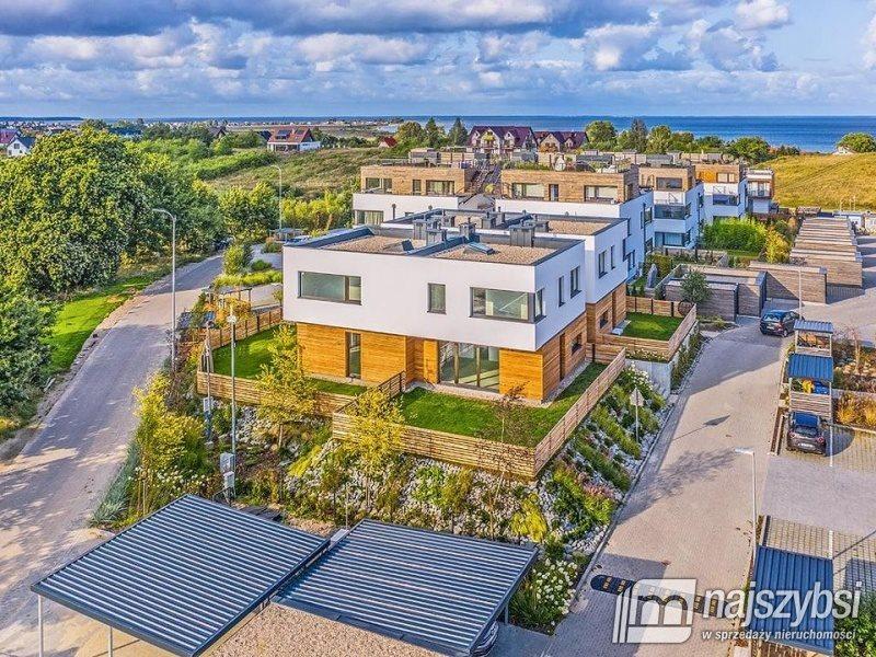 Dom na sprzedaż Mechelinki  95m2 Foto 2