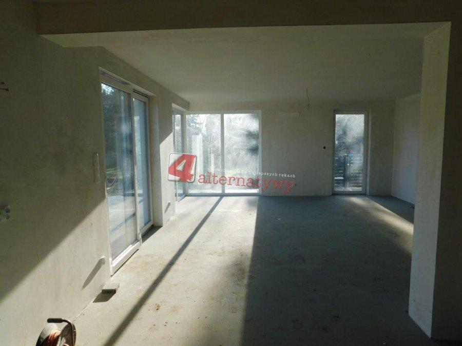Dom na sprzedaż Tarnów, Mościce, okolice ul. Czerwonej  116m2 Foto 3