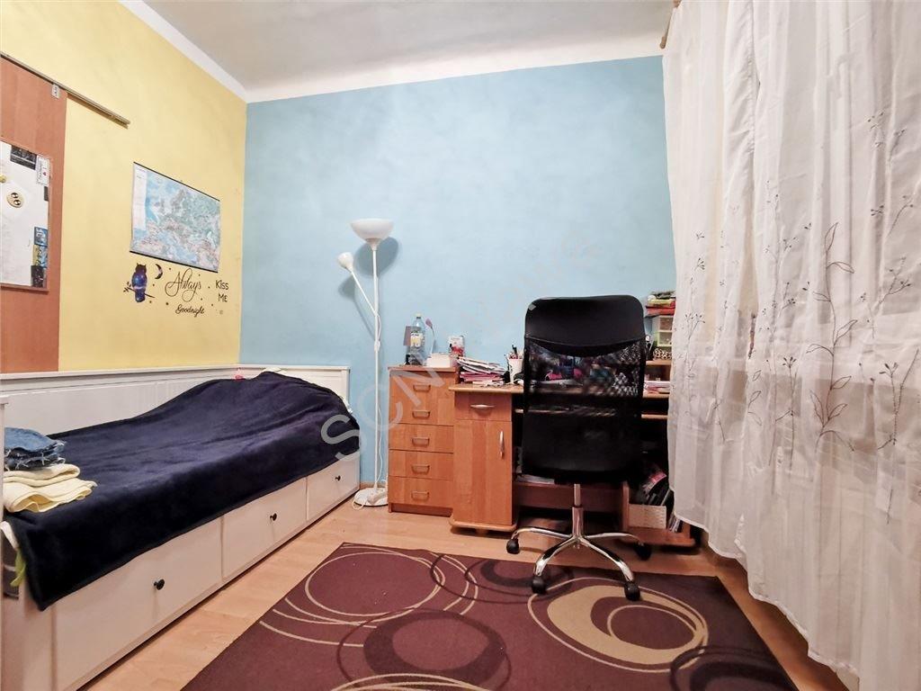Mieszkanie trzypokojowe na sprzedaż Warszawa, Praga-Południe, Dwernickiego  43m2 Foto 8