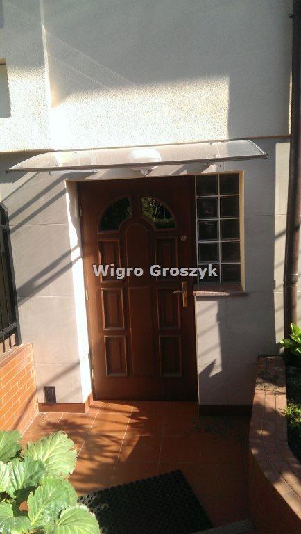 Magazyn na wynajem Warszawa, Wilanów, Wilanów, rej. Obornickiej  60m2 Foto 1