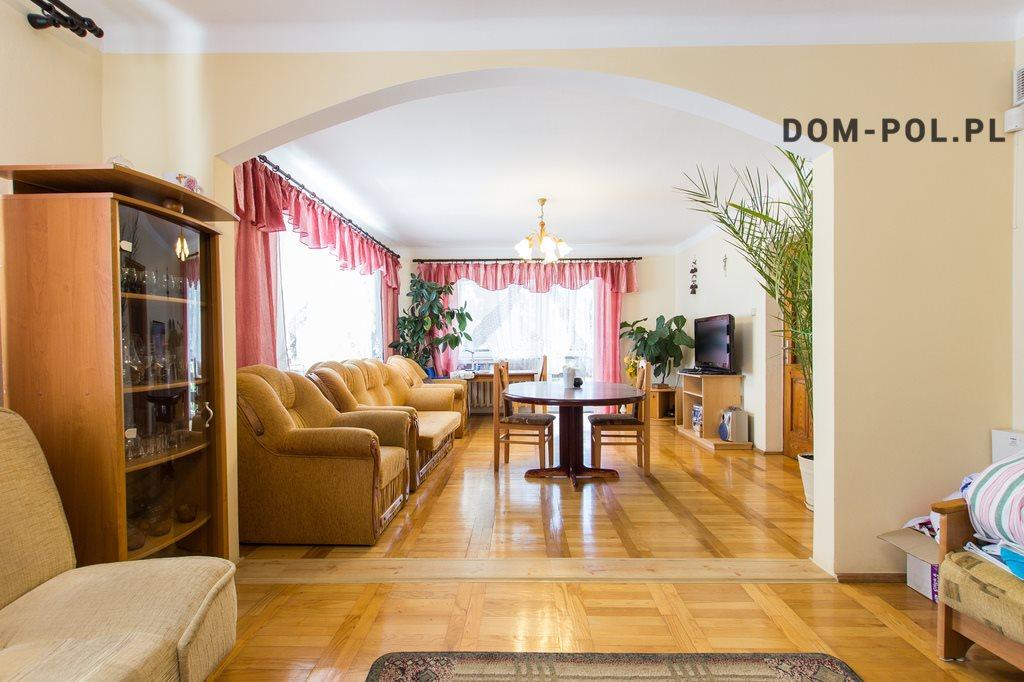 Dom na sprzedaż Łucka-Kolonia  420m2 Foto 8