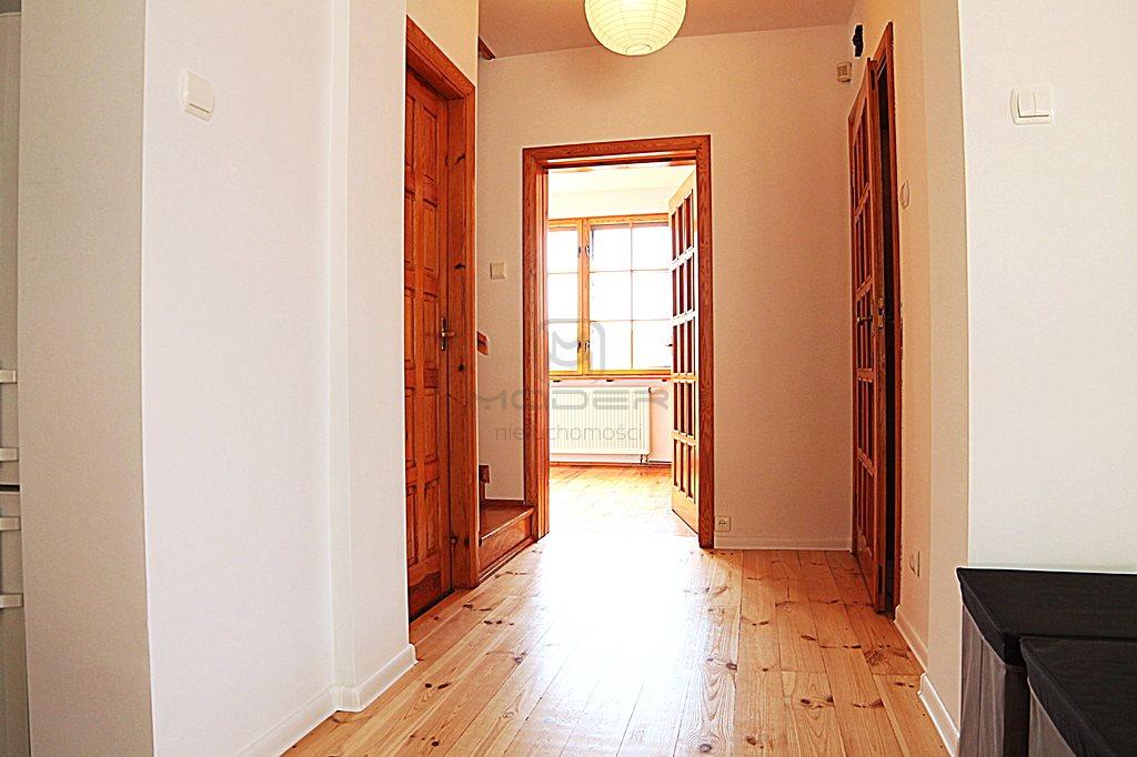 Dom na sprzedaż Gorzów Wielkopolski  261m2 Foto 9