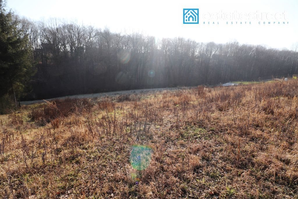 Działka rolna na sprzedaż Kraków, Rajsko, Rajsko, Nad Fosą  1149m2 Foto 5