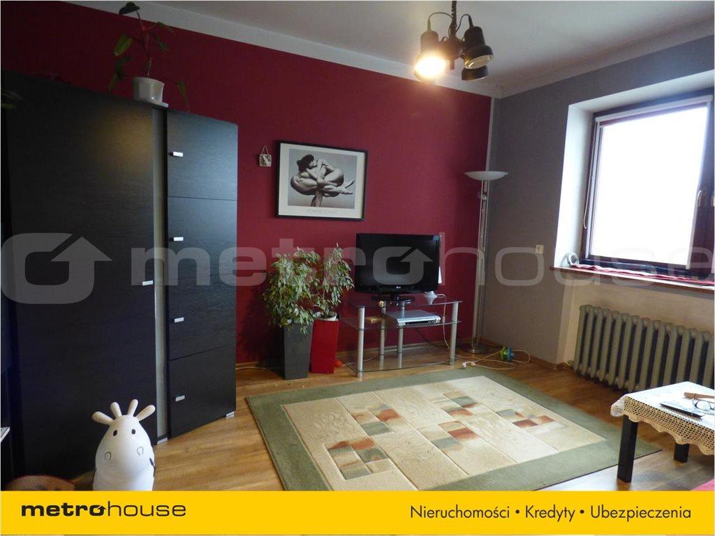 Dom na sprzedaż Stok Lacki-Folwark, Siedlce  120m2 Foto 5