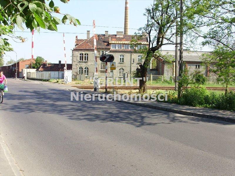 Lokal użytkowy na sprzedaż Piła  605m2 Foto 2