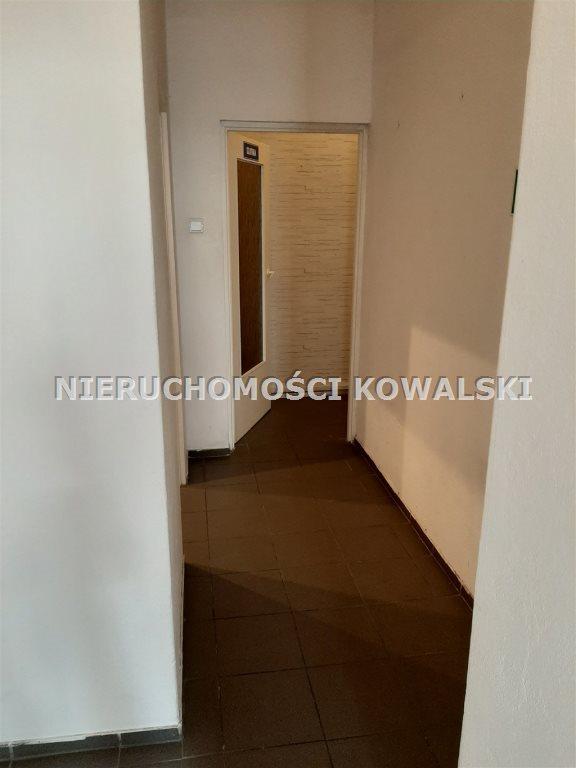 Lokal użytkowy na sprzedaż Bydgoszcz, Szwederowo  54m2 Foto 4