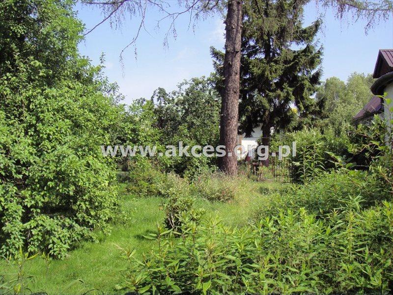 Dom na sprzedaż Piaseczno, Chyliczki  90m2 Foto 7