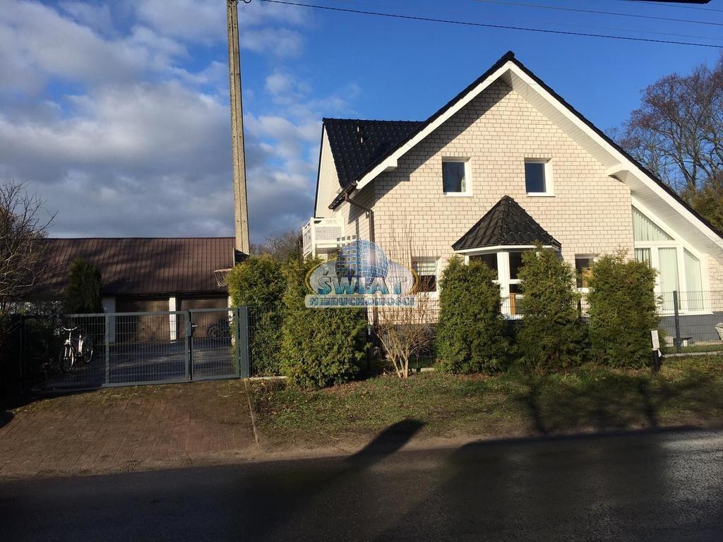Dom na sprzedaż Choszczno  300m2 Foto 6