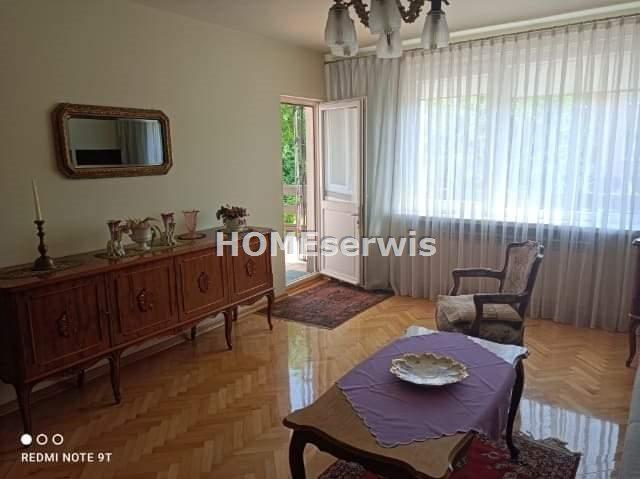 Dom na sprzedaż Ostrowiec Świętokrzyski, Henryków  108m2 Foto 10