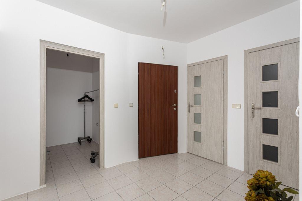 Mieszkanie trzypokojowe na sprzedaż Warszawa, Wawer, Trakt Lubelski  72m2 Foto 7