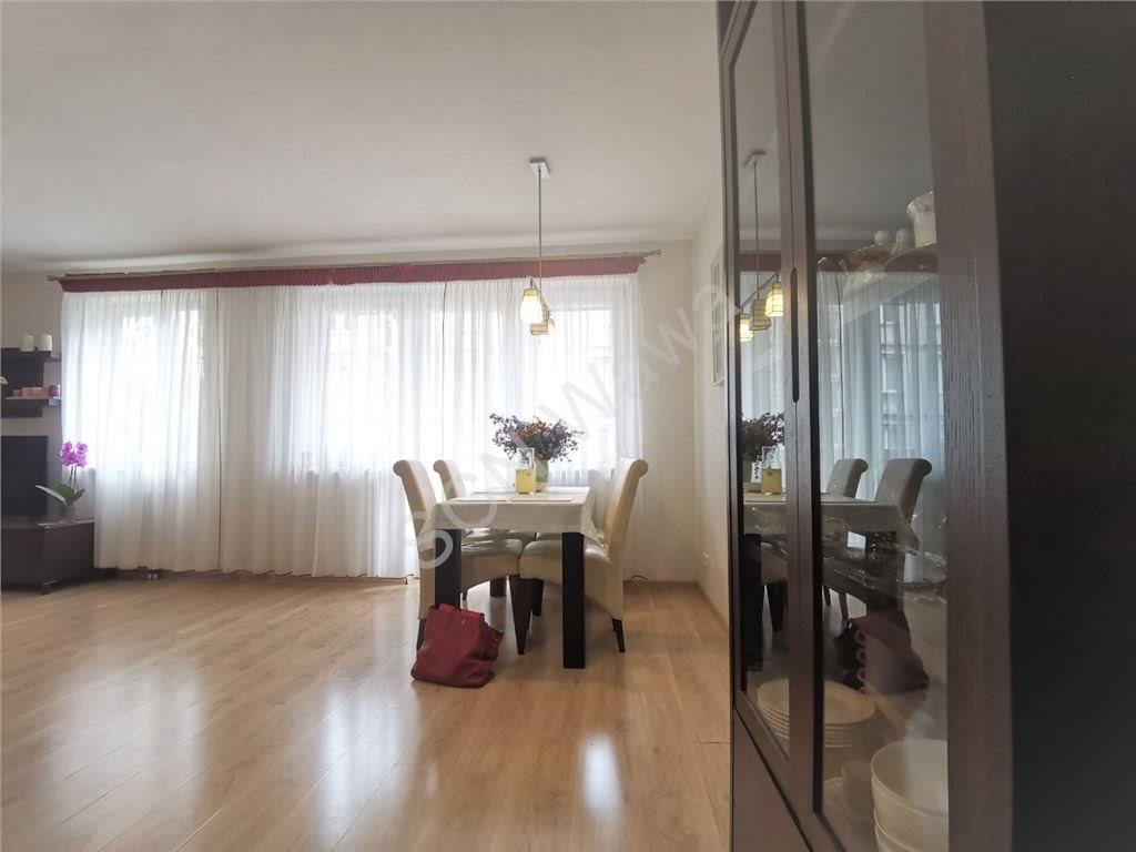 Mieszkanie trzypokojowe na sprzedaż Warszawa, Bielany, Grodeckiego  68m2 Foto 2