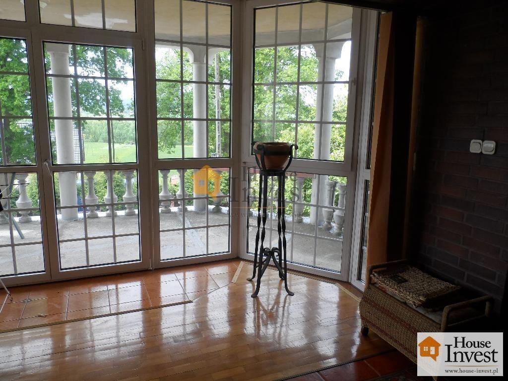 Dom na sprzedaż Winnica  450m2 Foto 9