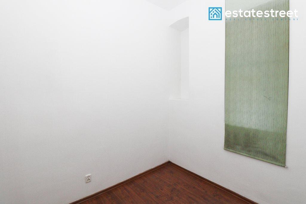 Lokal użytkowy na wynajem Katowice, Śródmieście  57m2 Foto 9