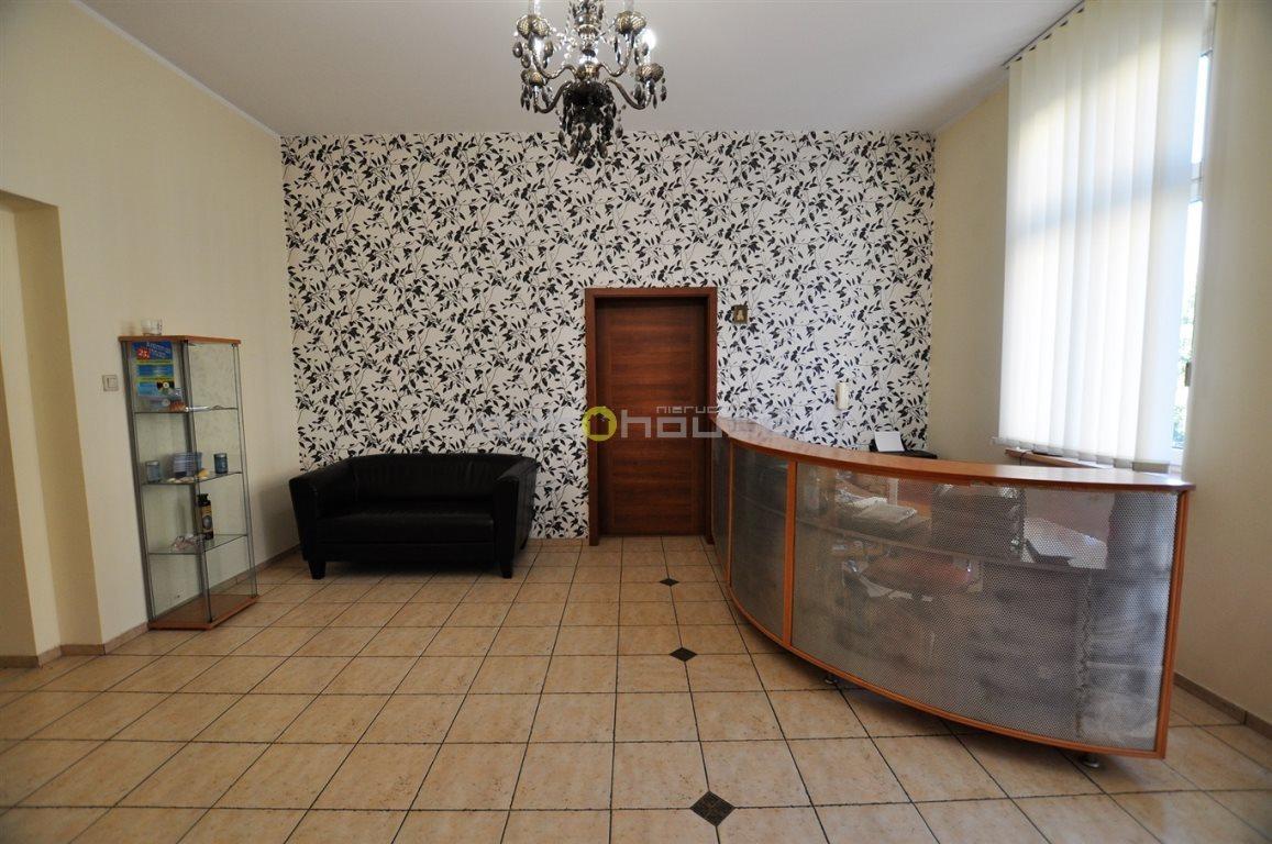Mieszkanie trzypokojowe na sprzedaż Katowice, Śródmieście, Kościuszki  103m2 Foto 2