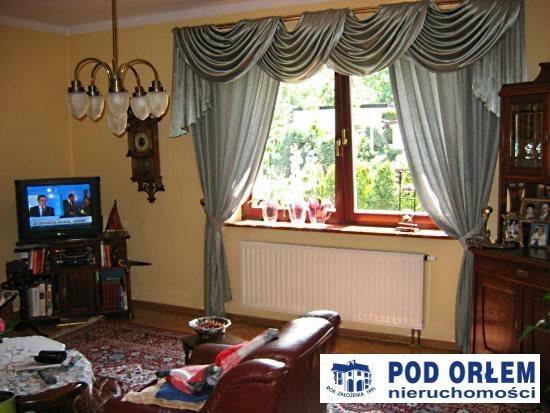 Dom na sprzedaż Bielsko-Biała, Osiedle Piastowskie  360m2 Foto 2