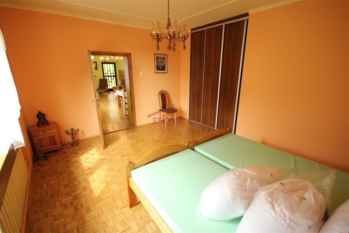 Dom na wynajem Katowice, Brynów, Józefa Ligęzy  280m2 Foto 7
