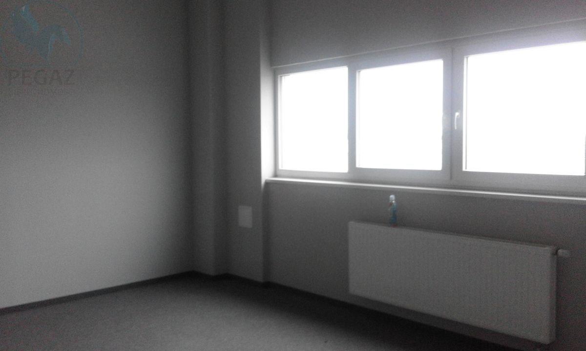 Lokal użytkowy na sprzedaż Kostrzyn  2422m2 Foto 11