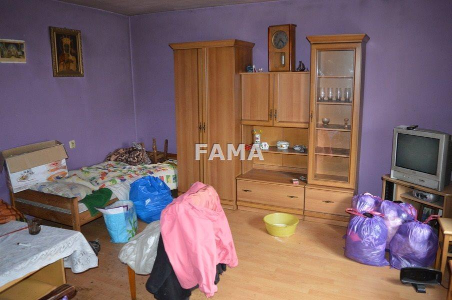 Dom na sprzedaż Włocławek, Zazamcze  74m2 Foto 2