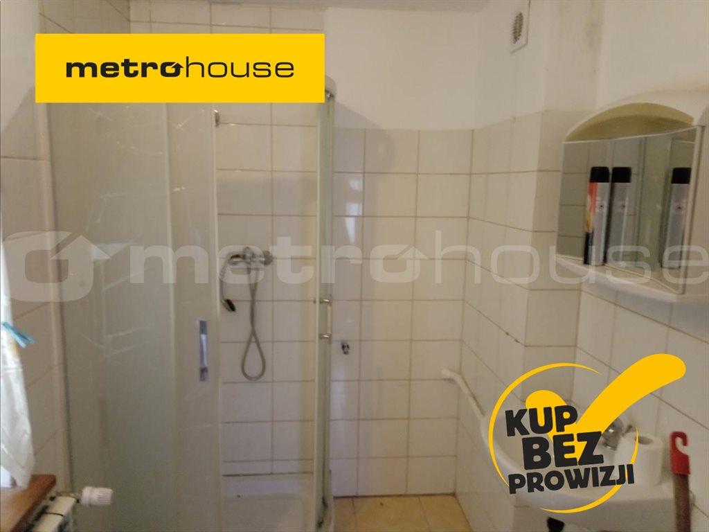 Dom na sprzedaż Cisów, Rokiciny  89m2 Foto 1