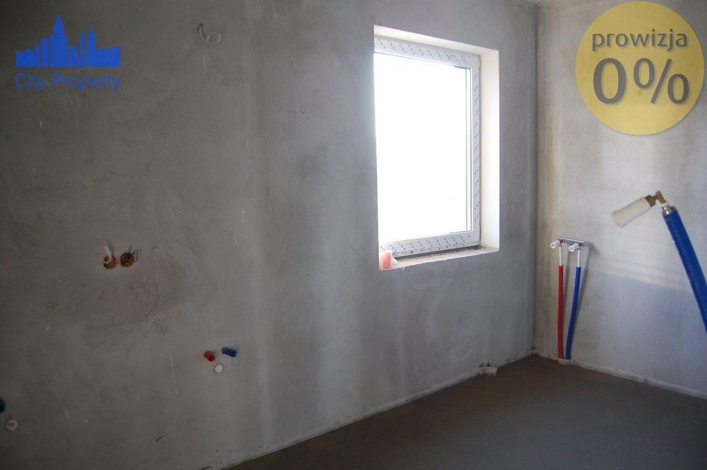 Dom na sprzedaż Radzymin  137m2 Foto 11