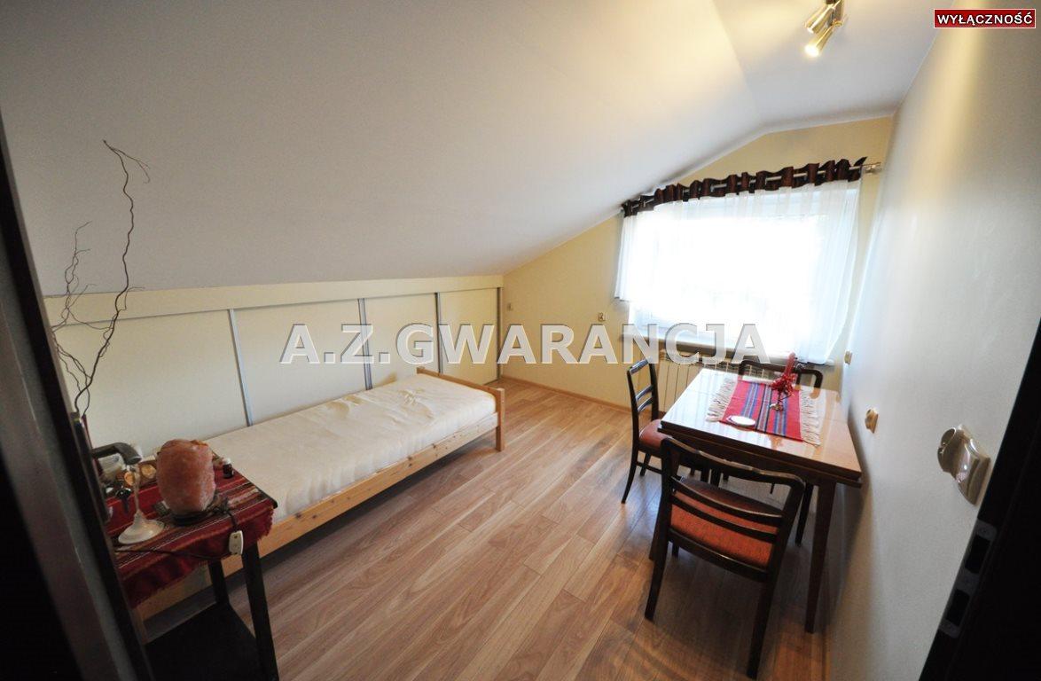 Dom na sprzedaż Opole, Grudzice  270m2 Foto 6