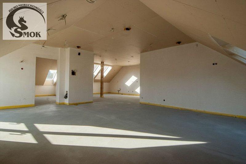 Dom na sprzedaż Bolechowice  421m2 Foto 2
