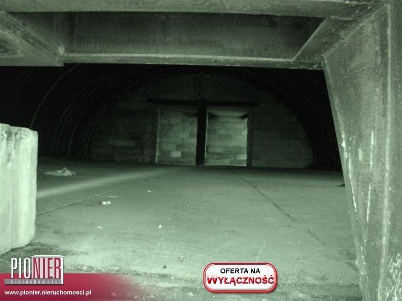 Działka budowlana na sprzedaż Chojna, Chojna  40623m2 Foto 5
