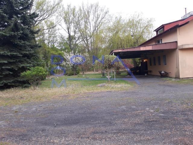 Działka budowlana na sprzedaż Łódź, Bałuty, Rogi, Strykowska  6209m2 Foto 12