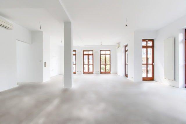Mieszkanie na sprzedaż Konstancin-Jeziorna, Dworska  150m2 Foto 8