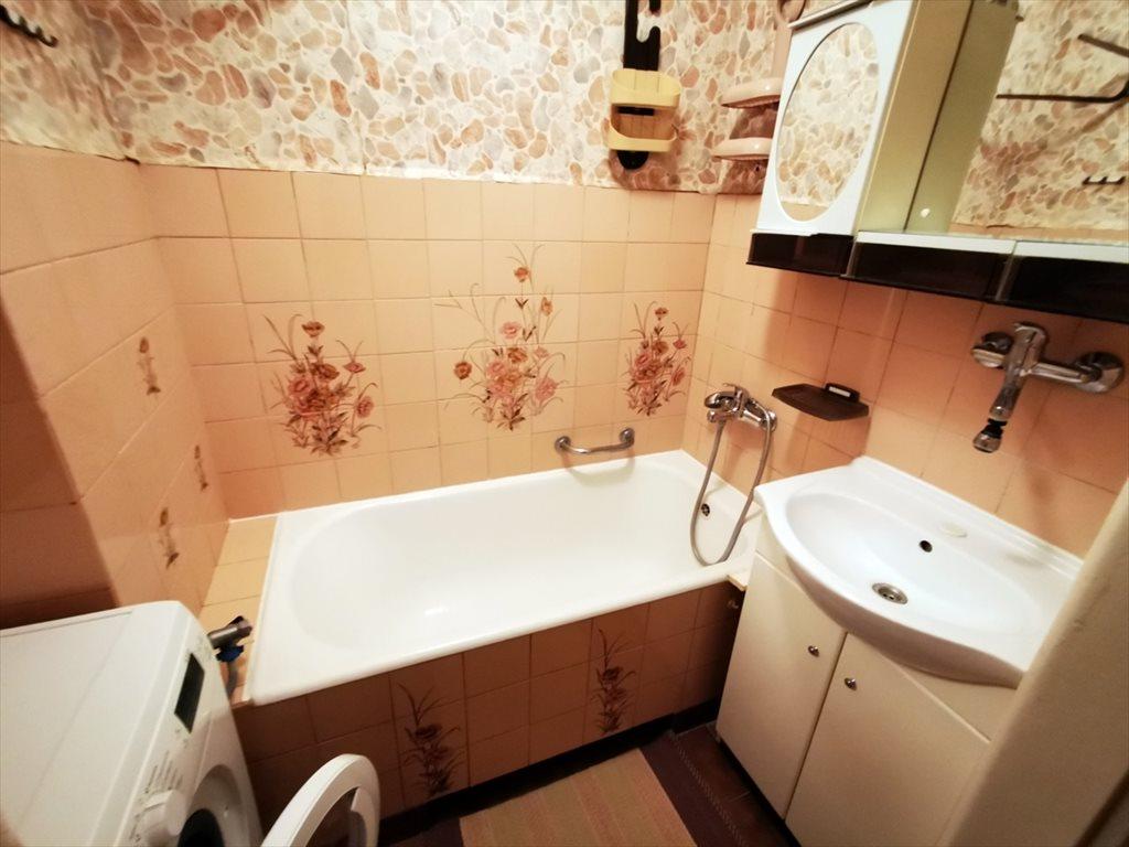 Mieszkanie trzypokojowe na sprzedaż Puławy, Puławy, Cichockiego  54m2 Foto 8