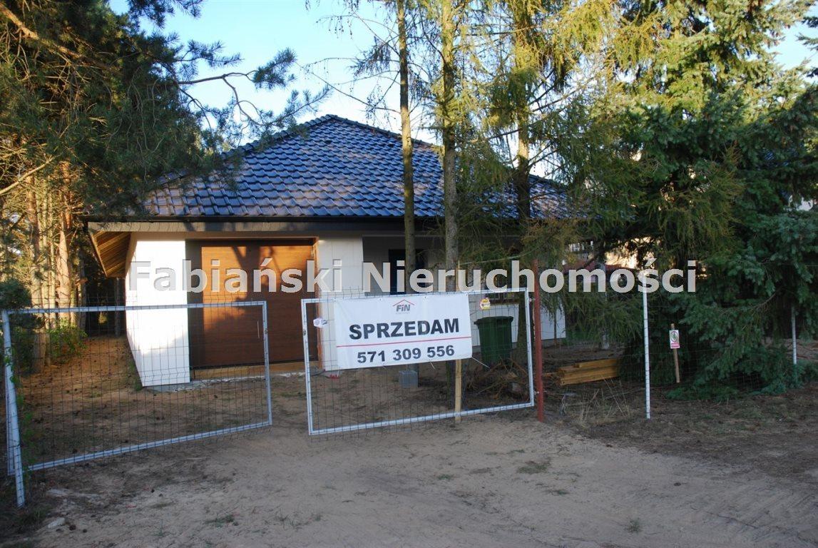 Dom na sprzedaż Dąbrowa  141m2 Foto 3