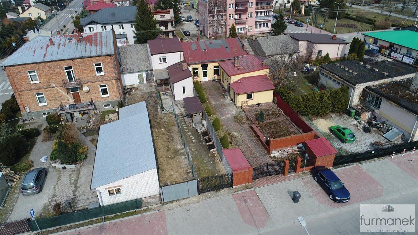 Dom na sprzedaż Turobin, Narutowicza  107m2 Foto 7