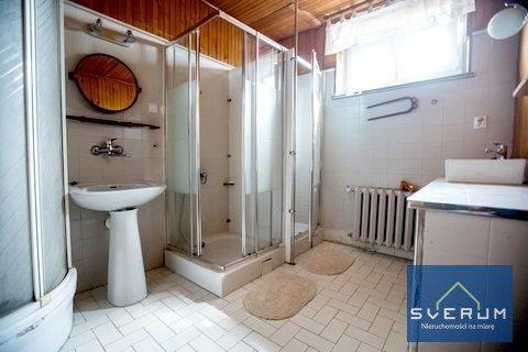 Dom na wynajem Wrzosowa, Katowicka  300m2 Foto 9
