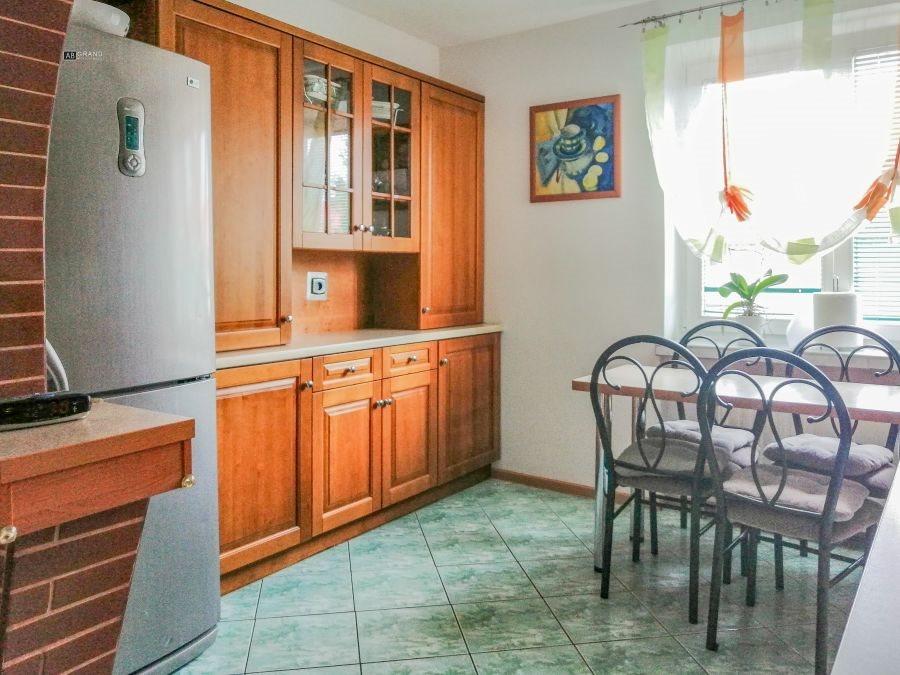 Dom na sprzedaż Porosły  276m2 Foto 7