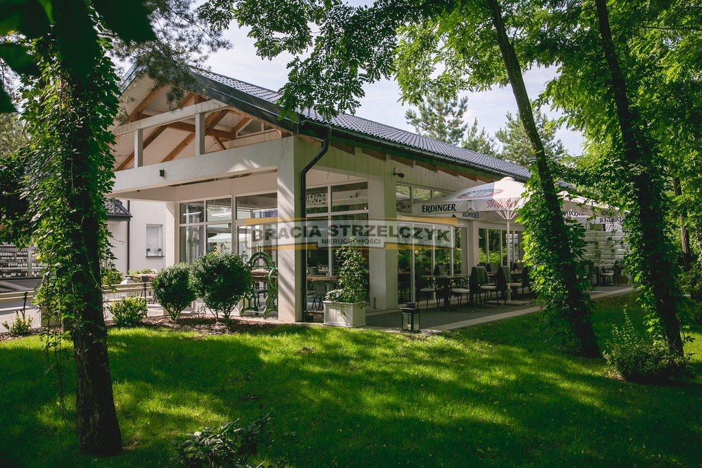 Lokal użytkowy na sprzedaż Piaseczno  450m2 Foto 1
