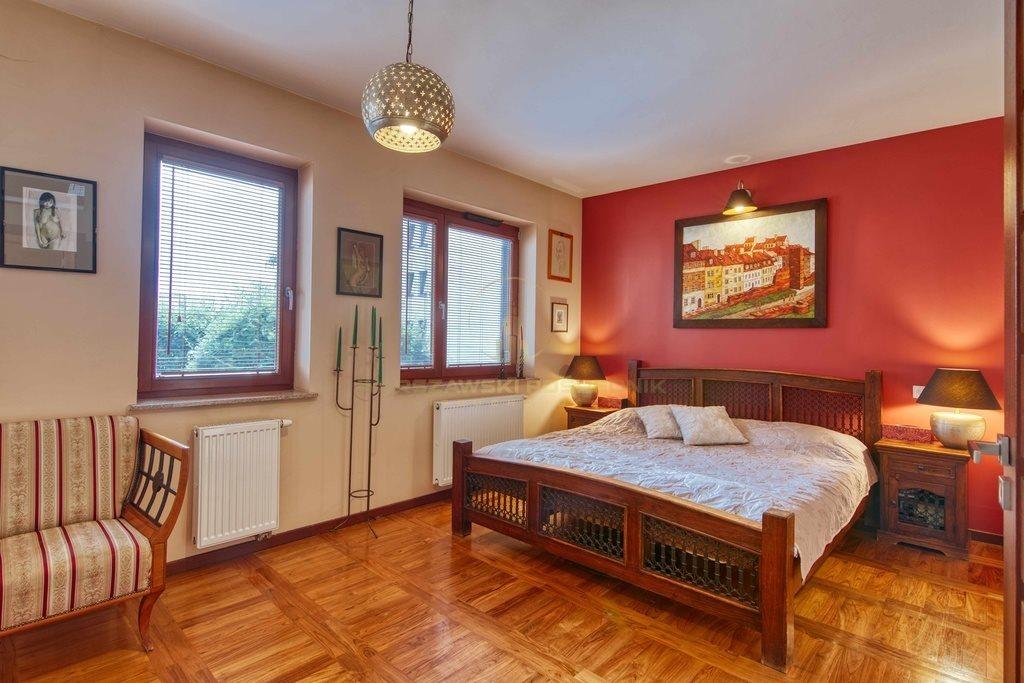 Mieszkanie czteropokojowe  na sprzedaż Warszawa, Mokotów, Pory  98m2 Foto 10