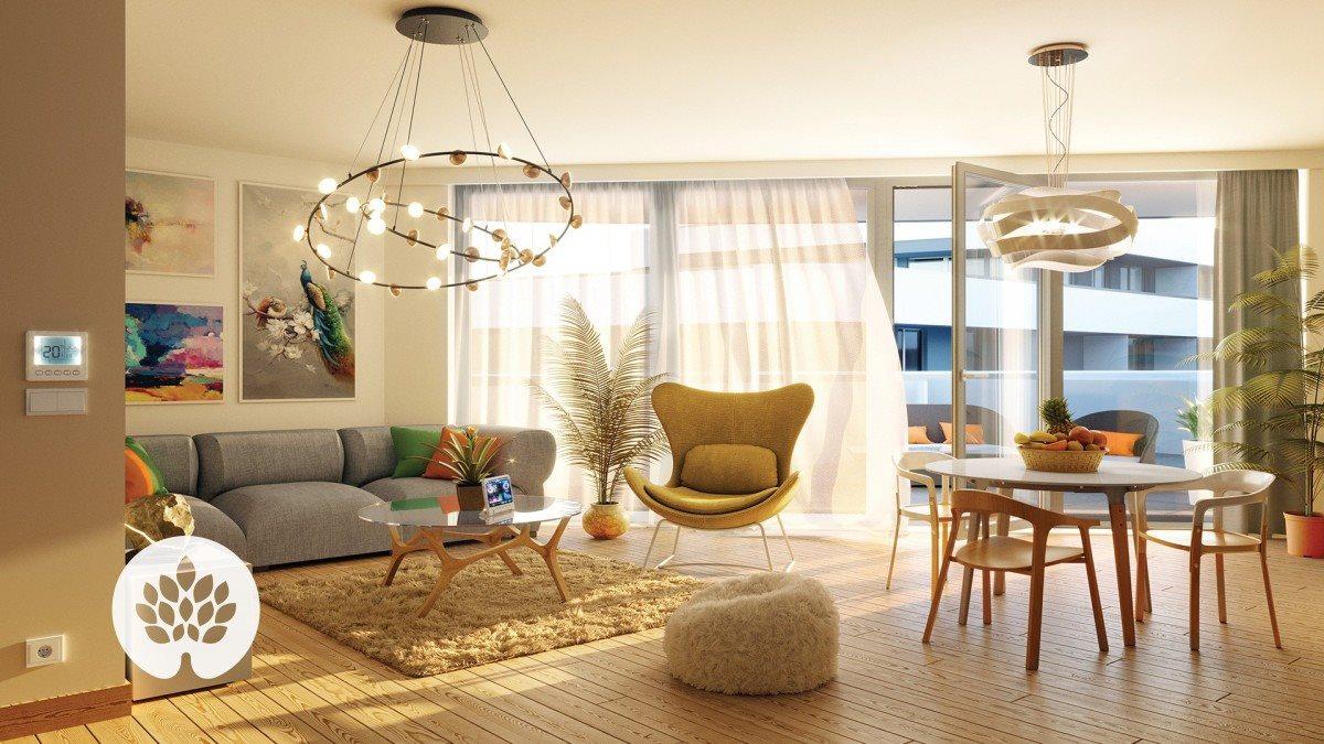 Mieszkanie czteropokojowe  na sprzedaż Bydgoszcz, Szwederowo, Piękna  79m2 Foto 9